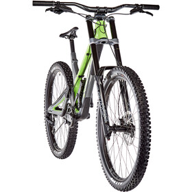 "Norco Bicycles Aurum HSP C2 27,5"" electric lichen/charcoal"